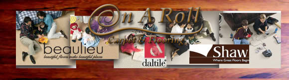 Carpet , tile, hardwood, shaw, Colorado Springs