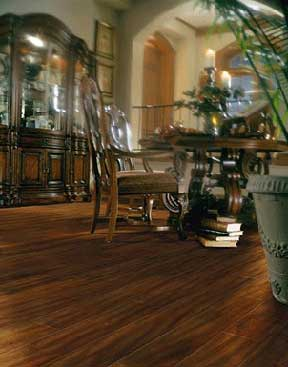 Hardwood Flooring Colorado Springs colorado springs office suite 200 788 ft hardwood floors 5 rooms 2nd floor Give Your Home A Natural And Warm Feeling With Hardwood Flooring Hardwood Flooring Installation And Refinishing In Colorado Springs