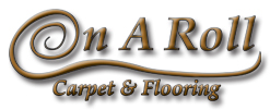 Shaw Carpet & On A Roll Carpet & Flooring in Colorado Springs, CO.