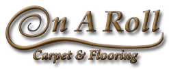 Colorado Springs Carpet, Tile & Hardwood store, supply install and repair